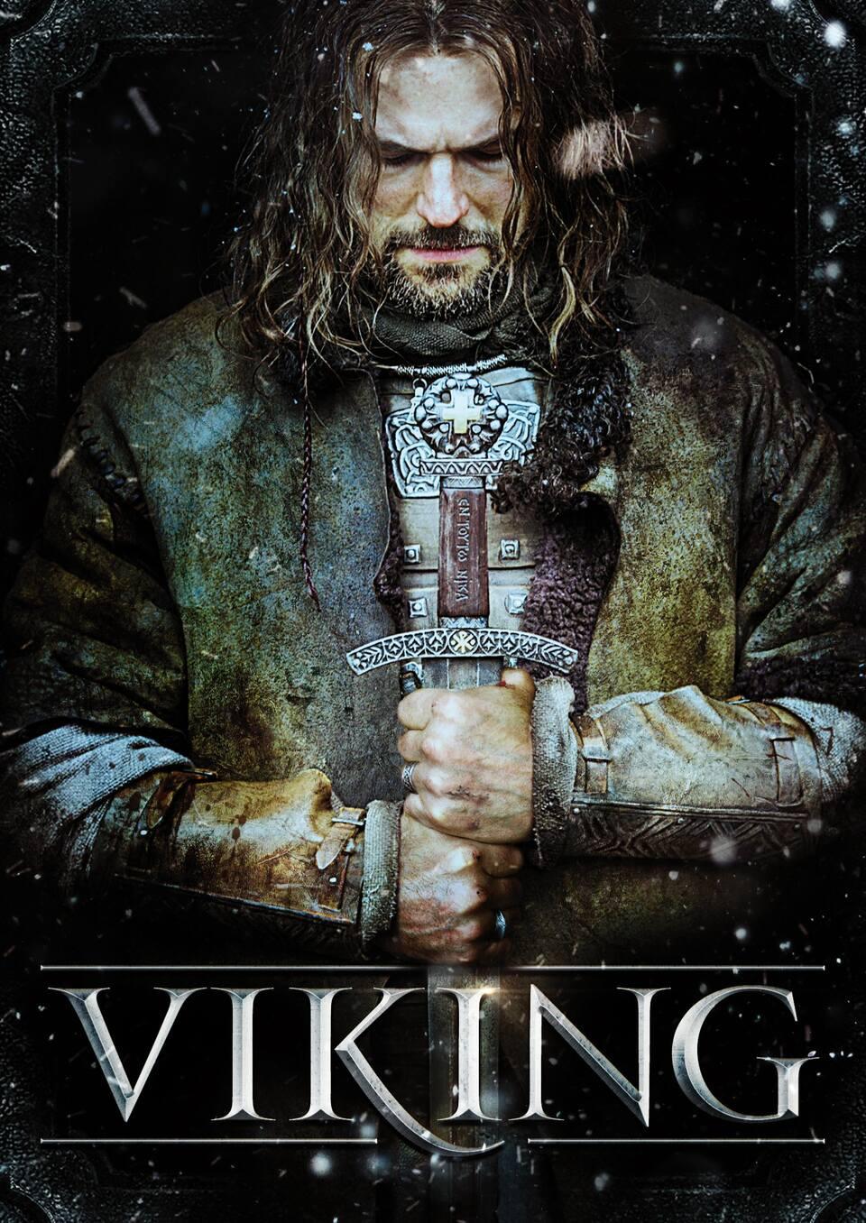 Film Viking