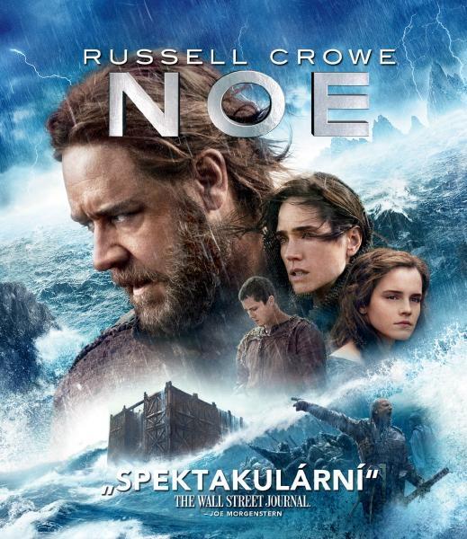 Film Noe