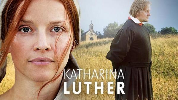 Katarzyna Luter