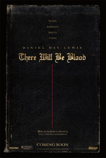 Až na krev