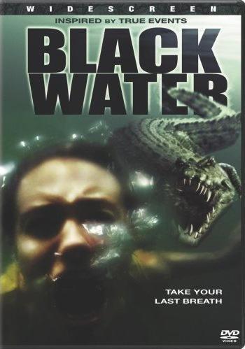 Crna močvara