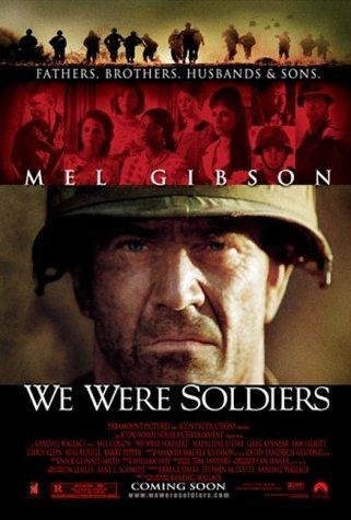 Bili smo vojnici