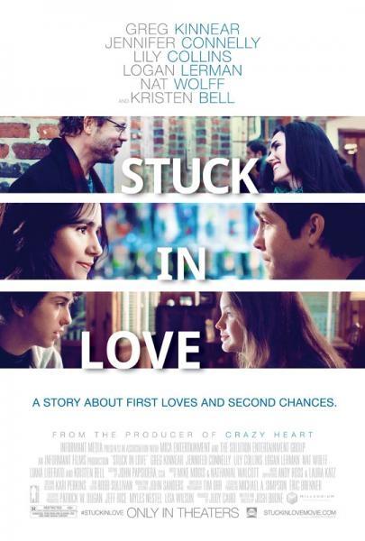 Izgubljeni u ljubavi