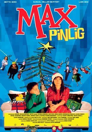 Film Max trapný