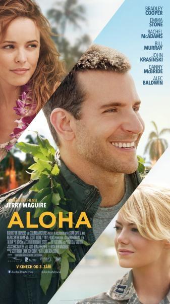 Film Aloha