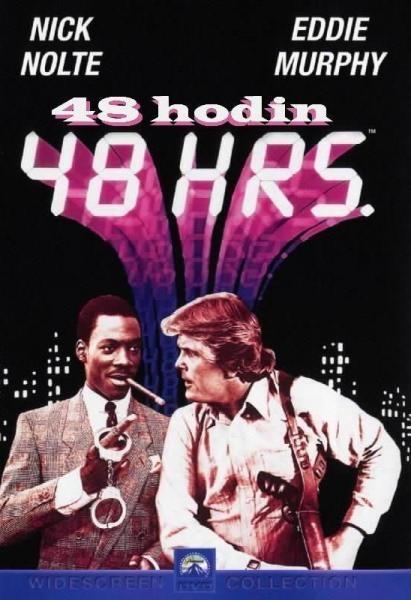 48 hodin