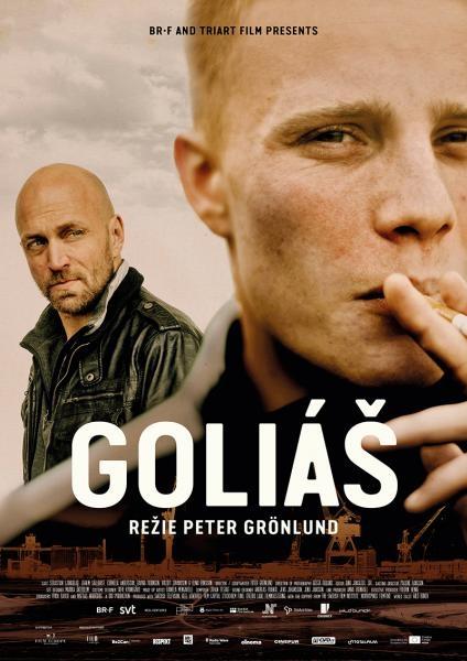 Goliáš
