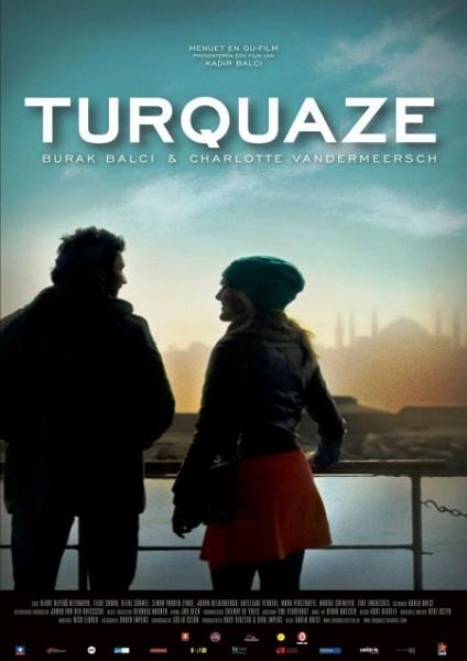 Film Po Turecku