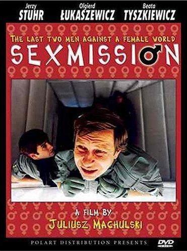 Seksmisja