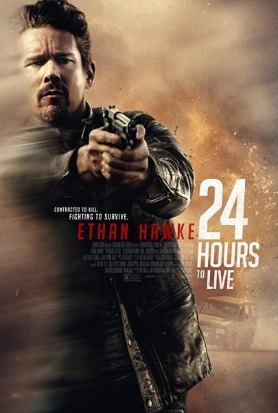 24 hodin života