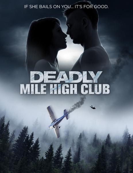 Film Smrtiaci let