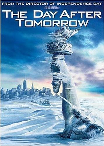 Dan poslije sutra