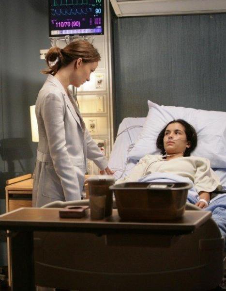 Dr. House  V (8)