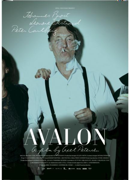 Film Avalon