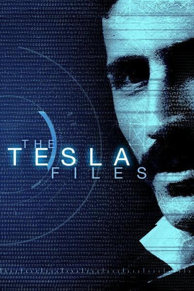 Akta Tesla