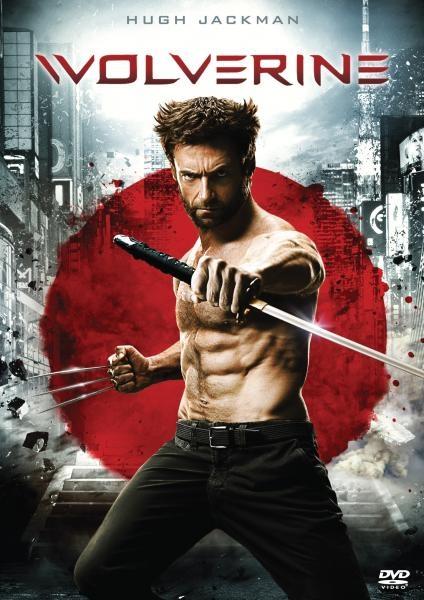 Film Wolverine