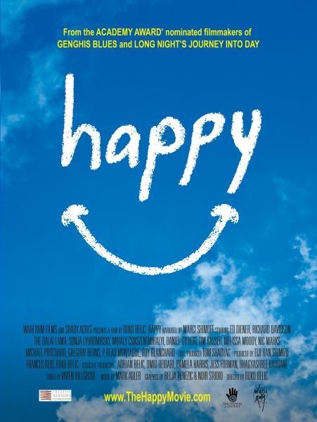 Dokument Happy