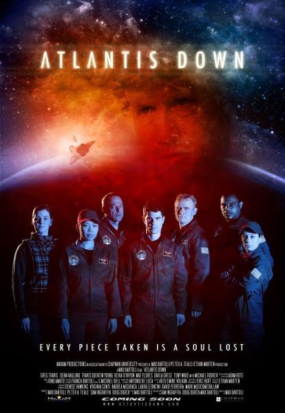 Film Atlantis