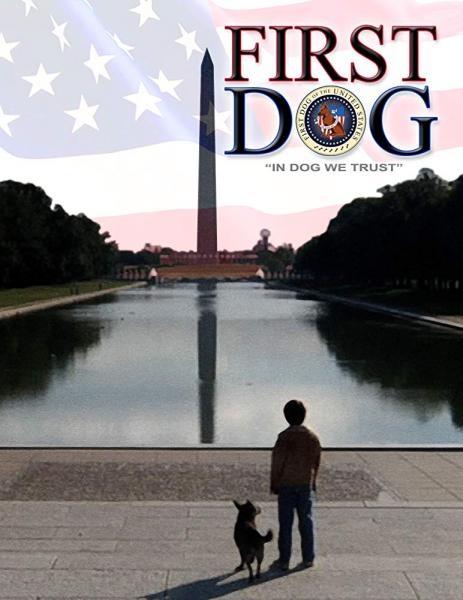 Film První Pes