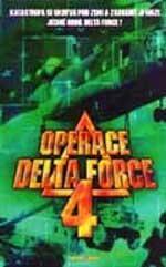 Operace Delta Force 4