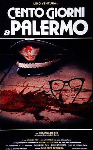 Sto dní v Palerme
