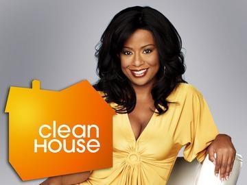 Najšpinavšie domácnosti / Veľké upratovanie