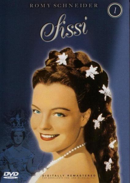 Film Sissi
