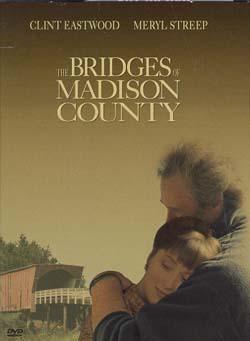 Madisonské mosty