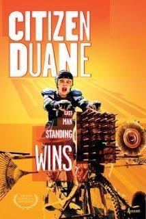 Film Občan Duane