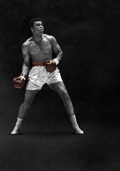 Dokument Jak se jmenuji: Muhammad Ali