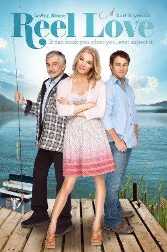 Film Návrat k jazeru lásky