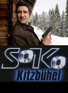 Vraždy v Kitzbühelu
