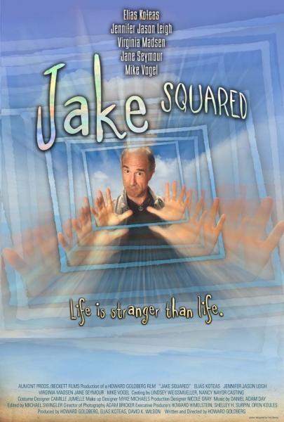 Film Jake a Jake