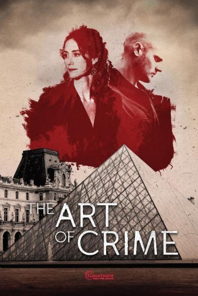 Umění zločinu