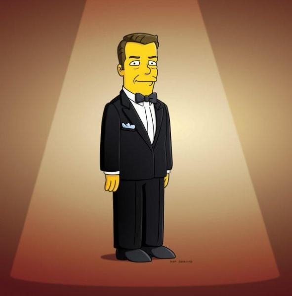 Simpsonovi  XXII (14)