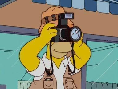 Simpsonovi  XVIII (16)