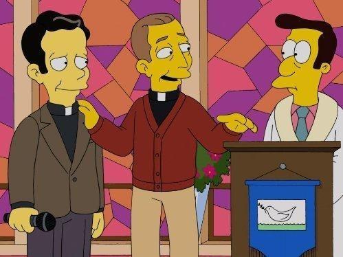 Simpsonovi  XXIV (18)