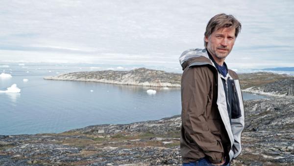 Grónsko s Nikolajem Coster-Waldauem  (5)