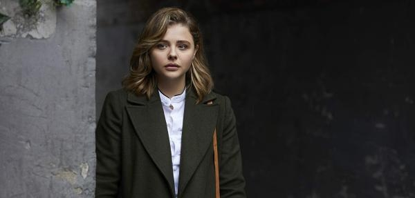 Greta: Smrtiaca návnada