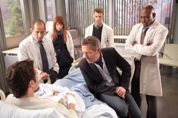 Dr. House  VII (8)