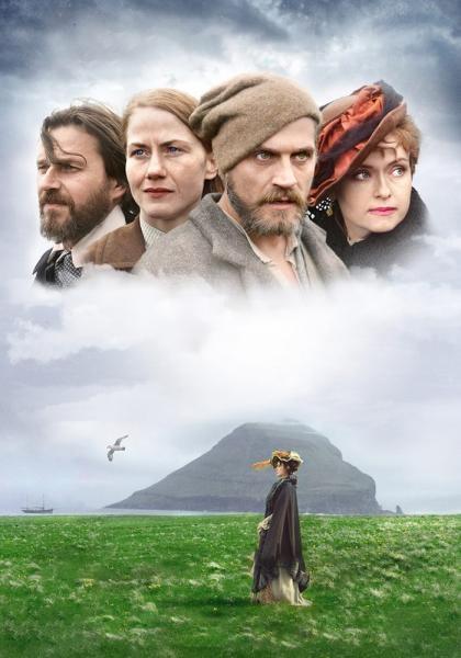 Film The Birdcatcher's Son