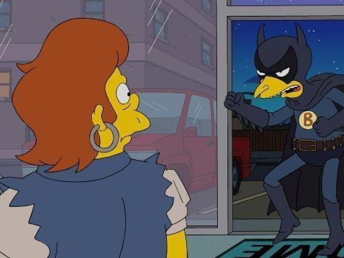 Simpsonovi  XXIV (16)