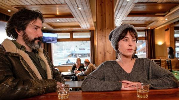 Film Vraždy v Savojsku