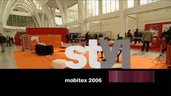 Mobitex 2006