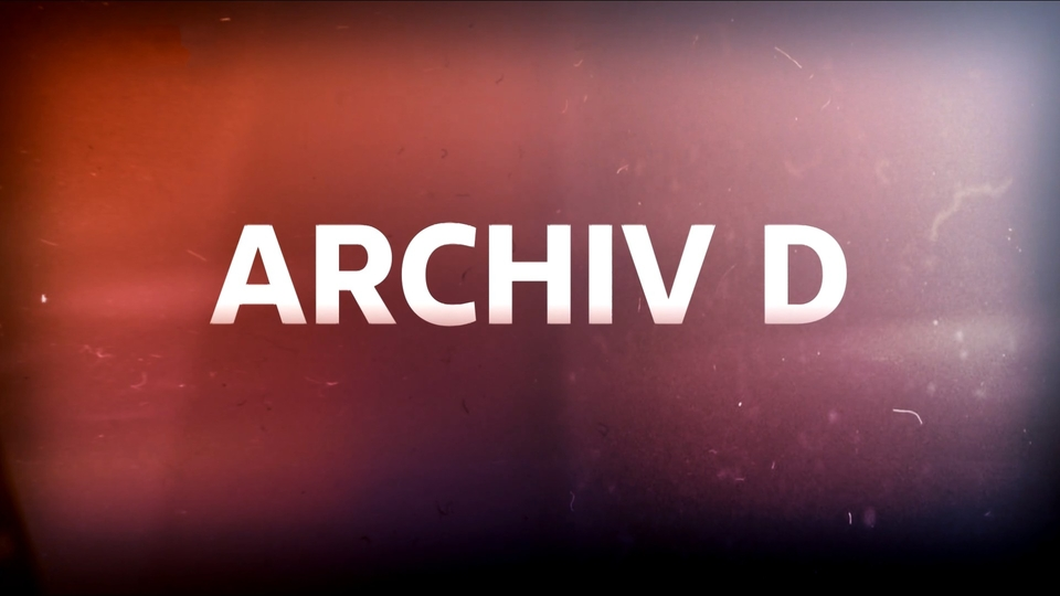 Archiv D: Hry na přelomu tisíciletí