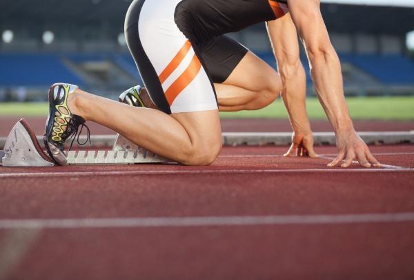 Atletika: Mítink světových rekordů Valencie