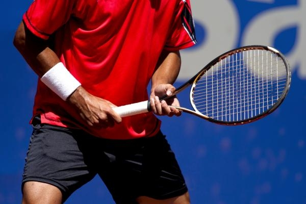 Tenis: MONETA Czech Open 2021