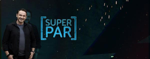 Superpar