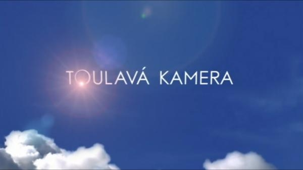 Dokument Toulavá kamera