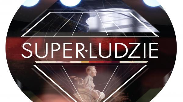 Dokument SuperLudzie Extra